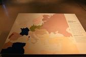法國(6)榮軍院軍事博物館﹝Musée de l'Armée﹞:0997.jpg ( 巴黎 Paris , 榮軍院 Invalides military museum )