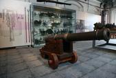 英國(10)軍武之旅(5):皇家砲兵博物館:1116.jpg