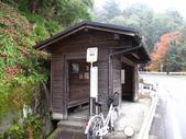 秋葉鐵道(七) 心的方向:0669.JPG 正寿院
