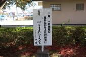 秋(2) 在水一方:0152.JPG  西那須野.大山参道