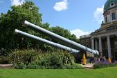 英國(12)軍武之旅(7):帝國戰爭博物館 III , 倫敦本館:1327.jpg