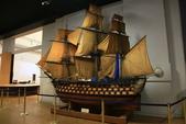法國(7)巴黎海軍博物館與奧塞美術館﹝Musee de la Marine﹞:1056.jpg ( 巴黎 Paris , 海軍博物館 Musee de la Marine )
