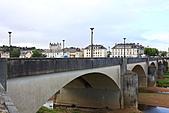 法國(9)迷人的羅亞爾河畔小鎮:索繆爾﹝France Saumur﹞:0620.JPG ( 法國 索繆爾 , France Saumur )