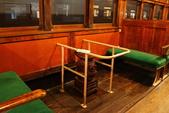 2011關東(五)大宮鐵道博物館:0640.jpg 大宮鉄道博物館