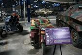 法國(10)索繆爾戰車博物館( Musee des Blindes ):0735.JPG ( Musee des Blindes )