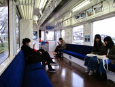 春日鐵道(4) 藍天白雲新幹線:0237.JPG   ハイモ330-702