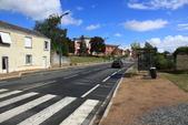 法國(9)迷人的羅亞爾河畔小鎮:索繆爾﹝France Saumur﹞:0921.jpg ( 法國 索繆爾 , France Saumur )