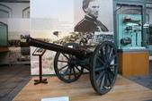 英國(10)軍武之旅(5):皇家砲兵博物館:1123.jpg