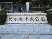 秋葉鐵道(三) 晴空鐵道:0331.JPG 栃木県中央公園