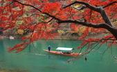 旅 遊 精 選:1110.jpg ( 2013 . 12 . 2 ) 京都嵐山 保津川