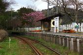春日鐵道(7) 小村之戀:0900.JPG  いすみ鉄道駅西畑駅