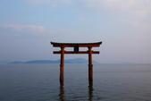 春日鐵道(1) 天水流長:0023.JPG  白鬚神社