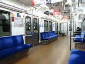 秋葉鐵道(七) 心的方向:0642.JPG 京都駅