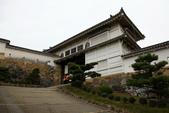 2010日本關西(1)兵庫三城:姬路、明石、神戶:0081.jpg 姬( 姫 ) 路城 , Himeji Castle