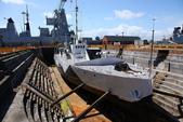 英國(6)軍武之旅(1):普茲茅斯港 , Portsmouth Harbour:0619.jpg  Portsmouth Harbour
