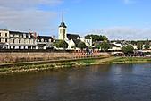 法國(9)迷人的羅亞爾河畔小鎮:索繆爾﹝France Saumur﹞:0632.JPG ( 法國 索繆爾 , France Saumur )