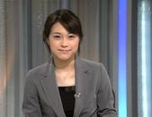 秋葉鐵道(三) 晴空鐵道:0003.jpg 丁野アナウンサー