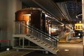 2011關東(五)大宮鐵道博物館:0638.jpg 大宮鉄道博物館