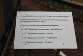 法國(10)索繆爾戰車博物館( Musee des Blindes ):0642.JPG ( Musee des Blindes )
