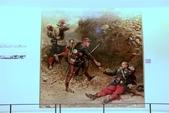 法國(6)榮軍院軍事博物館﹝Musée de l'Armée﹞:0998.jpg ( 巴黎 Paris , 榮軍院 Invalides military museum )