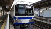秋之戀(六) 伊豆修善寺:0458.jpg 伊豆箱根鉄道1300系電車