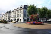 法國(9)迷人的羅亞爾河畔小鎮:索繆爾﹝France Saumur﹞:0623.jpg ( 法國 索繆爾 , France Saumur )