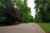 英國(5)倫敦 (五):倫敦的公園、地鐵 ...:1484.jpg ( 倫敦 London Hyde Park )