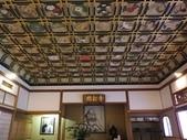 20130522日本合掌村:IMGP4363.JPG