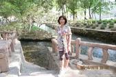 20160910 北彊-烏魯木齊~紅山公園.水磨構.大巴紮:20160902北疆遊_729.jpg