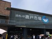 20160611 日本九洲-JR線 門司港&小倉:20160611JR 門司港&小倉_151.jpg