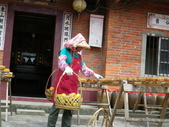 20111009新埔杮餅&溪頭妖怪村:IMGP6636.JPG