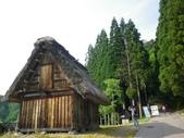 20130522日本合掌村:IMGP5165.JPG