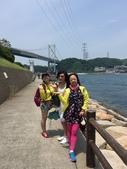 20160611 日本九洲-JR線 門司港&小倉:20160611JR 門司港&小倉_253.jpg