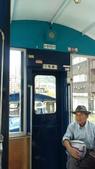 20160611 日本九洲-JR線 門司港&小倉:20160611JR 門司港&小倉_266.jpg