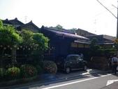 20130522日本合掌村:IMGP4073.JPG