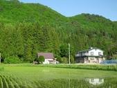 20130522日本合掌村:IMGP4925.JPG