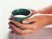 茶與咖啡-桌布:tea001.jpg
