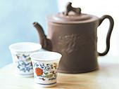 茶與咖啡-桌布:tea003.jpg