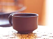 茶與咖啡-桌布:tea005.jpg