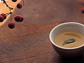 茶與咖啡-桌布:tea006.jpg