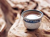 茶與咖啡-桌布:tea007.jpg