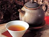 茶與咖啡-桌布:tea008.jpg