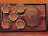 茶與咖啡-桌布:tea009.jpg