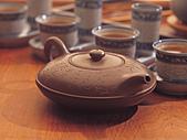 茶與咖啡-桌布:tea010.jpg