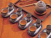 茶與咖啡-桌布:tea011.jpg