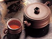 茶與咖啡-桌布:tea012.jpg