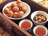 茶與咖啡-桌布:tea014.jpg