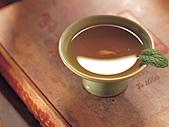 茶與咖啡-桌布:tea016.jpg