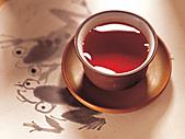 茶與咖啡-桌布:tea017.jpg