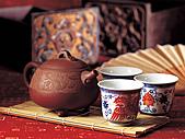 茶與咖啡-桌布:tea018.jpg